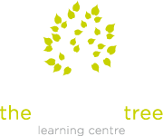 Mulberry Tree Mulberry Tree Kilmoremoy